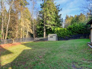 Photo 25: 2439 Selwyn Road in VICTORIA: La Thetis Heights Single Family Detached for sale (Langford)  : MLS®# 421061