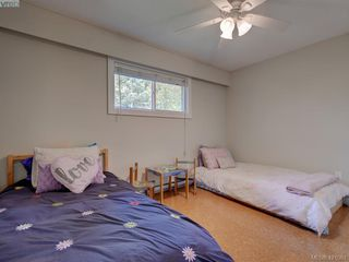 Photo 16: 2439 Selwyn Road in VICTORIA: La Thetis Heights Single Family Detached for sale (Langford)  : MLS®# 421061