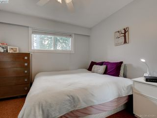 Photo 14: 2439 Selwyn Road in VICTORIA: La Thetis Heights Single Family Detached for sale (Langford)  : MLS®# 421061