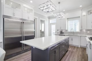"Photo 8: 11567 RIVER Wynd in Maple Ridge: Southwest Maple Ridge House for sale in ""Haney Urban Area"" : MLS®# R2438731"