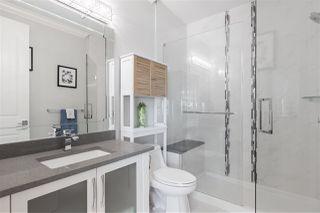 "Photo 11: 11567 RIVER Wynd in Maple Ridge: Southwest Maple Ridge House for sale in ""Haney Urban Area"" : MLS®# R2438731"