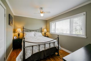"Photo 9: 521 GARRETT Street in New Westminster: Sapperton House for sale in ""SAPPERTON"" : MLS®# R2447644"