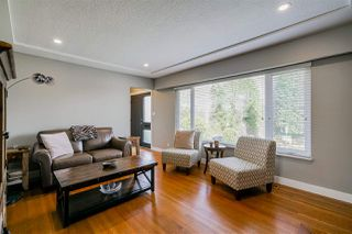 "Photo 4: 521 GARRETT Street in New Westminster: Sapperton House for sale in ""SAPPERTON"" : MLS®# R2447644"