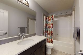Photo 18: 37 ROBERGE Close: St. Albert House Half Duplex for sale : MLS®# E4196382