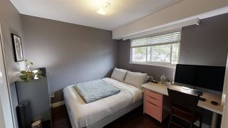 Photo 20: 408 E KING EDWARD Avenue in Vancouver: Fraser VE House for sale (Vancouver East)  : MLS®# R2456762