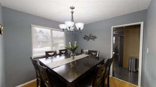 Photo 10: 408 E KING EDWARD Avenue in Vancouver: Fraser VE House for sale (Vancouver East)  : MLS®# R2456762