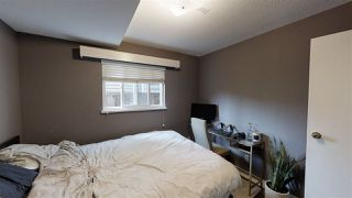 Photo 28: 408 E KING EDWARD Avenue in Vancouver: Fraser VE House for sale (Vancouver East)  : MLS®# R2456762