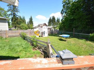 Photo 14: 1 Strathcona Crt in CAMPBELL RIVER: CR Willow Point House for sale (Campbell River)  : MLS®# 840140