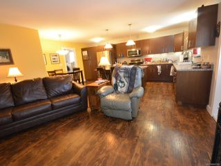 Photo 10: 1 Strathcona Crt in CAMPBELL RIVER: CR Willow Point House for sale (Campbell River)  : MLS®# 840140