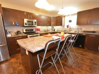 Photo 1: 1 Strathcona Crt in CAMPBELL RIVER: CR Willow Point House for sale (Campbell River)  : MLS®# 840140