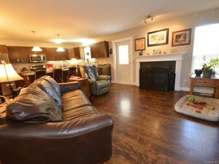 Photo 9: 1 Strathcona Crt in CAMPBELL RIVER: CR Willow Point House for sale (Campbell River)  : MLS®# 840140