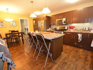 Photo 2: 1 Strathcona Crt in CAMPBELL RIVER: CR Willow Point House for sale (Campbell River)  : MLS®# 840140