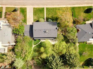 Photo 34: 4719 CORONATION Drive SW in Calgary: Britannia Detached for sale : MLS®# C4298017