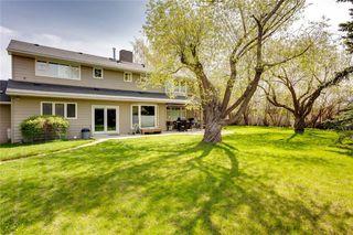 Photo 6: 4719 CORONATION Drive SW in Calgary: Britannia Detached for sale : MLS®# C4298017