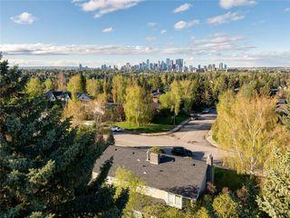 Photo 4: 4719 CORONATION Drive SW in Calgary: Britannia Detached for sale : MLS®# C4298017