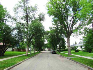 Photo 5: 8607 77 Street in Edmonton: Zone 18 Vacant Lot for sale : MLS®# E4204038
