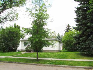 Photo 4: 8607 77 Street in Edmonton: Zone 18 Vacant Lot for sale : MLS®# E4204038