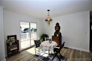 Photo 8: CARLSBAD WEST Mobile Home for sale : 2 bedrooms : 7022 SanCarlos St #58 in Carlsbad