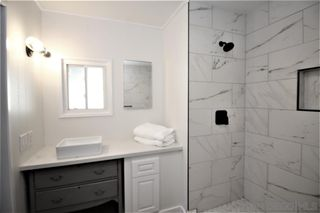 Photo 11: CARLSBAD WEST Mobile Home for sale : 2 bedrooms : 7022 SanCarlos St #58 in Carlsbad