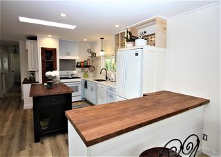 Photo 6: CARLSBAD WEST Mobile Home for sale : 2 bedrooms : 7022 SanCarlos St #58 in Carlsbad