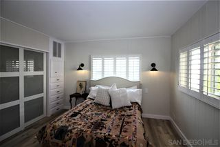 Photo 9: CARLSBAD WEST Mobile Home for sale : 2 bedrooms : 7022 SanCarlos St #58 in Carlsbad