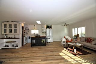 Photo 3: CARLSBAD WEST Mobile Home for sale : 2 bedrooms : 7022 SanCarlos St #58 in Carlsbad