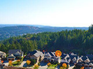 Photo 3: Lot 3 Navigators Rise in Langford: La Bear Mountain Land for sale : MLS®# 777140