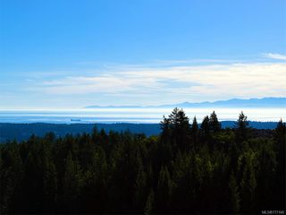 Photo 10: Lot 3 Navigators Rise in Langford: La Bear Mountain Land for sale : MLS®# 777140