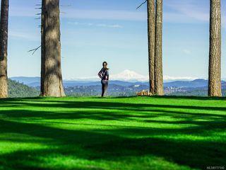 Photo 6: Lot 3 Navigators Rise in Langford: La Bear Mountain Land for sale : MLS®# 777140