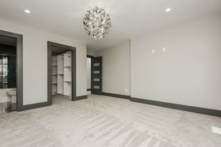 Photo 18: 4306 WESTCLIFF Landing in Edmonton: Zone 56 House for sale : MLS®# E4208505