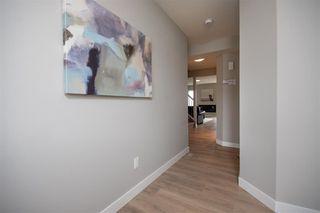 Photo 12: 24 PRAIRIE Gate: Spruce Grove House Half Duplex for sale : MLS®# E4208560