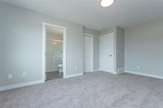Photo 15: 24 PRAIRIE Gate: Spruce Grove House Half Duplex for sale : MLS®# E4208560