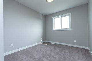 Photo 20: 24 PRAIRIE Gate: Spruce Grove House Half Duplex for sale : MLS®# E4208560