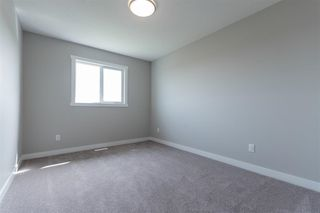 Photo 18: 24 PRAIRIE Gate: Spruce Grove House Half Duplex for sale : MLS®# E4208560