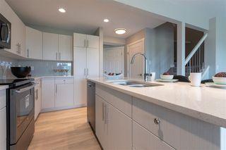 Photo 8: 24 PRAIRIE Gate: Spruce Grove House Half Duplex for sale : MLS®# E4208560