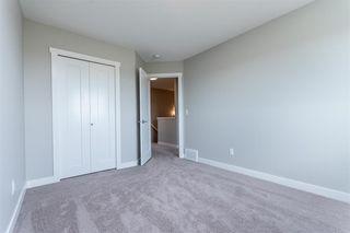 Photo 19: 24 PRAIRIE Gate: Spruce Grove House Half Duplex for sale : MLS®# E4208560