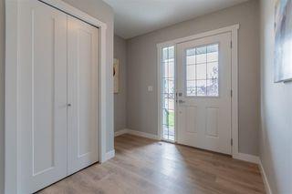 Photo 13: 24 PRAIRIE Gate: Spruce Grove House Half Duplex for sale : MLS®# E4208560