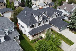 Photo 45: 188 CHAPARRAL Crescent SE in Calgary: Chaparral Detached for sale : MLS®# A1022268