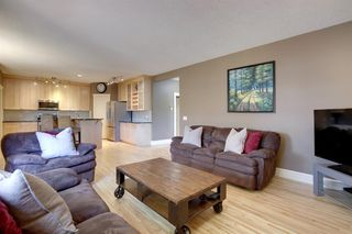 Photo 12: 188 CHAPARRAL Crescent SE in Calgary: Chaparral Detached for sale : MLS®# A1022268