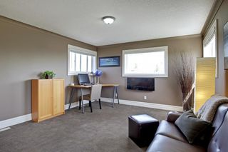 Photo 33: 188 CHAPARRAL Crescent SE in Calgary: Chaparral Detached for sale : MLS®# A1022268