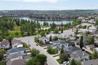 Photo 3: 188 CHAPARRAL Crescent SE in Calgary: Chaparral Detached for sale : MLS®# A1022268