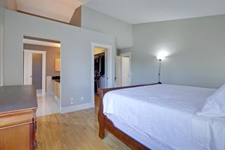 Photo 25: 188 CHAPARRAL Crescent SE in Calgary: Chaparral Detached for sale : MLS®# A1022268