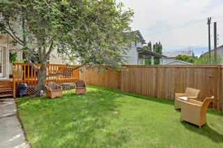 Photo 44: 188 CHAPARRAL Crescent SE in Calgary: Chaparral Detached for sale : MLS®# A1022268