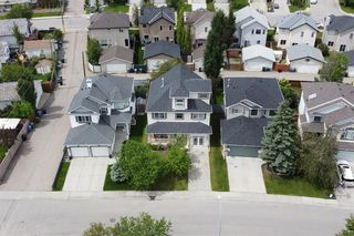 Photo 4: 188 CHAPARRAL Crescent SE in Calgary: Chaparral Detached for sale : MLS®# A1022268