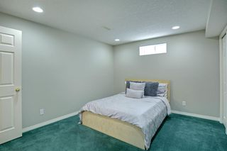 Photo 37: 188 CHAPARRAL Crescent SE in Calgary: Chaparral Detached for sale : MLS®# A1022268
