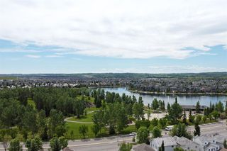 Photo 42: 188 CHAPARRAL Crescent SE in Calgary: Chaparral Detached for sale : MLS®# A1022268