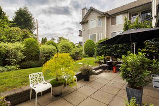 "Photo 29: 116 3770 MANOR Street in Burnaby: Central BN Condo for sale in ""CASCADE WEST"" (Burnaby North)  : MLS®# R2485998"