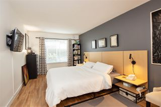 "Photo 20: 116 3770 MANOR Street in Burnaby: Central BN Condo for sale in ""CASCADE WEST"" (Burnaby North)  : MLS®# R2485998"