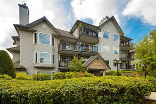 "Photo 33: 116 3770 MANOR Street in Burnaby: Central BN Condo for sale in ""CASCADE WEST"" (Burnaby North)  : MLS®# R2485998"