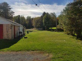 Photo 7: 1699 Victoria Street in Westville: 107-Trenton,Westville,Pictou Residential for sale (Northern Region)  : MLS®# 202015858